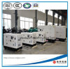 High Performance! with Perkins Engine10-750kw Silent Diesel Generator
