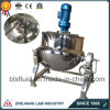 Bls Commercial Soup Cooker/Zhejiang Soup Kettle/Soup Machine
