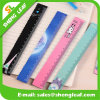 Colorful PVC Ruler with Cartoon Logo Printing (SLF-RR019)