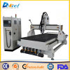 Atc CNC Router for MDF Cutting Machine 1325