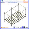 Popular Storage Pipe Flow Rack with Low Price