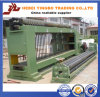 22000-35000us $ Cheap Hexagonal Wire Mesh Machine