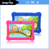 "Kids APP Preinstalled 7"" Quad Core 8GB Kids Tablet PC"
