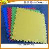 Indoor Environmental EVA Floor Mat