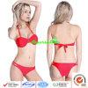 Ladys′ Hot Bikini/Sexy Bikini for Girls