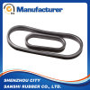 Rubber Lining/Rubber Pad/Rubber Gasket for Ball Grinding Mill Non-Standard