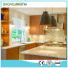New Manmade Engineered Stone Polyester Resin Artificial Quartz Stone