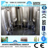 High Quality Beer Production Line (AZ-04)