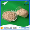 Zeolite 5A Molecular Sieve for High Purity Oxygen Production