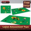 2016 Summer Hottest Outdoor Amusement Playground Equipment (X1502-11)