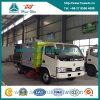 DFAC 95HP 4X2 5cbm Mini Road Sweeper Truck