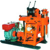 2015 Drill Coal Mining Engineering Tunnel Water Well Drilling Rig for Sale