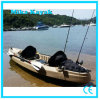 3 Person Kayak Fishing Boat for Sale