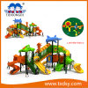 Outdoor Kindergarten Playground Equipment Txd16-Bh006