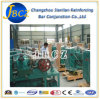 Dcl Approval Fortec Type Forging Threaded Rebar Processing Threading Machine