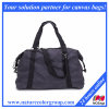 Canvas Travel Weekender Bag for Women