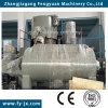 Cooled Type Plastic Mixer Machine