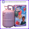 Decorations Balloon Kit Portable Gas Cylinder Helium Tank
