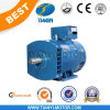 High Quality St 15kw Alternator Single Phase 220V St-15kw Alternator