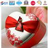 Loving Pink Wedding Gift Boxes Set Jy-Wd-2015121403