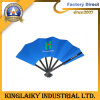 Plastic Hand Fan for Corperate Gift