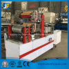 Newest Automatic Counting System Serviette Machine for Paper Industrial