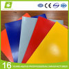 Coated Tarpaulin, PVC Waterproof Flame Retardant Polyester Canvas Fabric PVC Tarpaulin for Fish ...