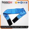 En1492-1 8ton Duplex Polyester Webbing Sling