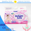 Disposable Sleepy Smother Reliable Baby Diapers China