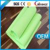 Fitness Tasteless Eco PVC Yoga Mat Thick Yoga Mat