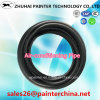 Air-Conditioning Pipe / Hose / Tube