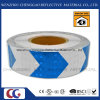 Prism Traffic Infrared Reflective Tape for Road Safety (C3500-AW)