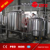 7bbl Electrical Heating Beer Brewery