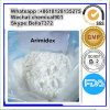 Anabolic Steroids Powder Arimidex for Cancer Treatment 120511-73-1
