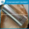 Cummins 6isbe300 Cylinder Sleeve 3904167
