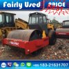 Used 10ton Dynapac Road Roller Ca251d of Dynapac Ca251d Compactor