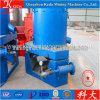 National Standard Gold Centrifugal Concentrator