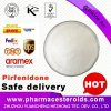 Pharmaceutical Raw Material Anti Fibrosis Sarms Pirfenidone CAS 53179-13-8