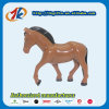Wholesale Mini Animal Horse Toy with Bucket for Kids
