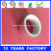 High Quality 50mm Width Reinforced Supply Refrigerator and Air-Conditioner Self Adhesive Aluminum Foil Tape
