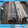 Top Quality for Cold Work Mould Steel 1.2510