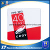 Square Shape PVC Coaster for Advertising Gift