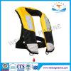 Marine Evacuation System Safety Vest Ce Inflatable Life Jacket