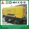 Kaishan LGCY-15/13A Towable Diesel Screw Air Compressor for Drilling