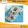 High Standard ABS PC PA66 Nylon Plastic Injection Mold Maker