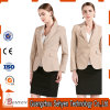 Good Quality Classic Business Women Office Ladies Blazer