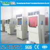 Full Automatic Pet Water Bottle PE Film Shrink Wrapping Machine