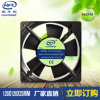 Kfl12025 50/60Hz 18W AC Axial Fan Ventilation Fan