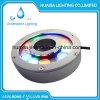 27W LED Underwater Light for fountain LED Light