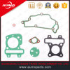 Piaggio Zip 50 4t Engine Gasket Kit Motorcycle Parts
